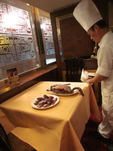 Liu - China Trip 2012 454