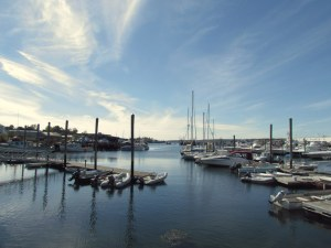 Gloucester, Massachusetts
