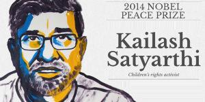 Kailesh-Satyarthi